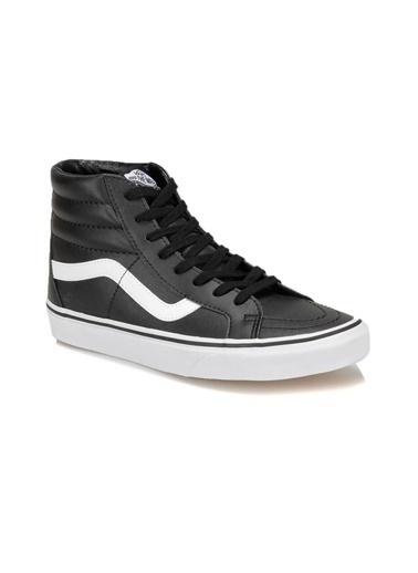 Vans SK8-Hi Siyah
